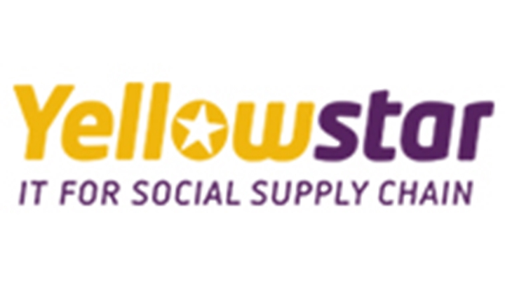 yellowstar_logo.jpg